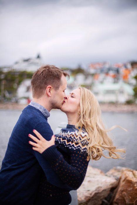 Fotograf Annelie Malmgren - Bröllopsfotograf i Skåne