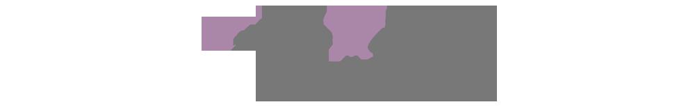 Fotograf Annelie Malmgren logo